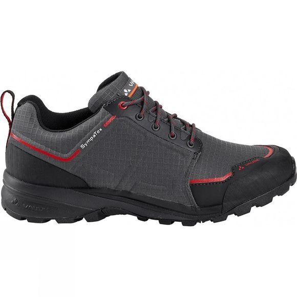 Mens TVL Active STX Shoe