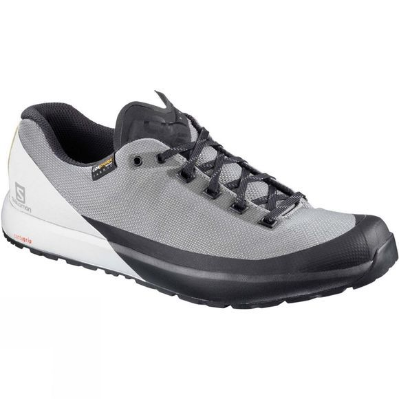 Mens Acro Shoe