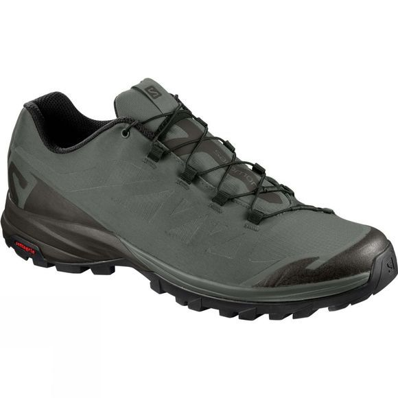 Mens Outpath Shoe
