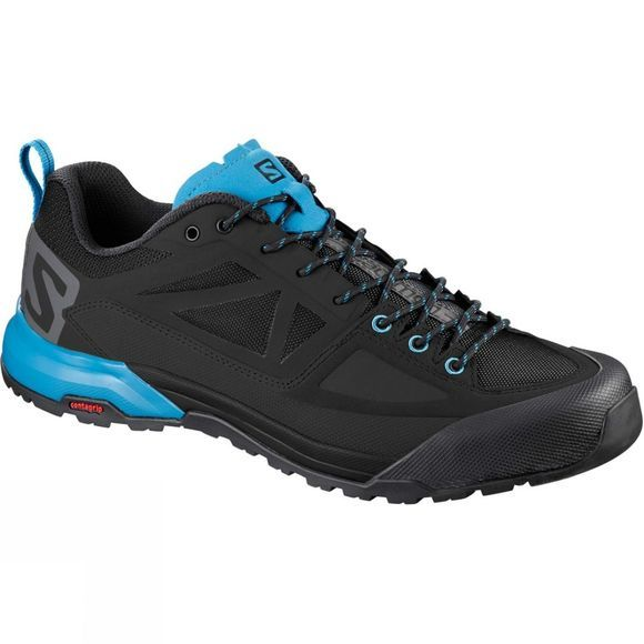 Mens NX Alp Spry Shoe