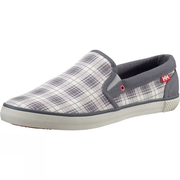 Mens Skagerak Slip-on Shoe