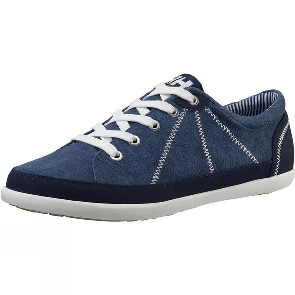 Mens Latitude 92 Shoe
