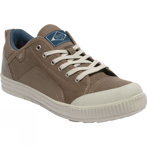 Mens Turnpike Shoe