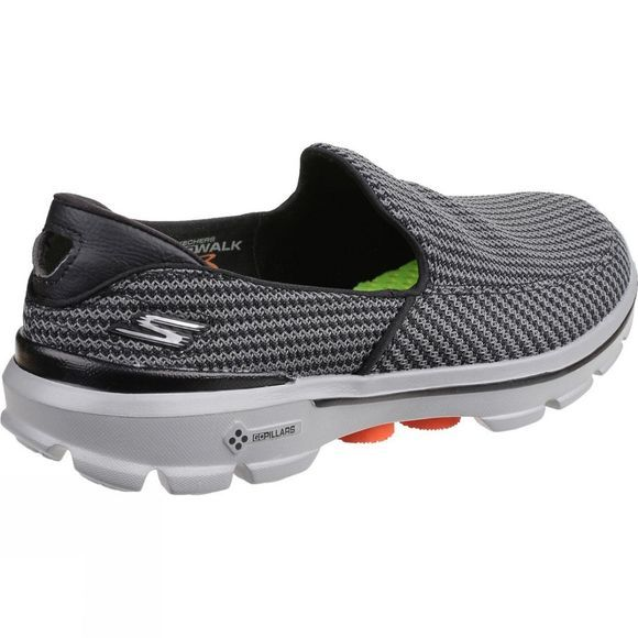 Mens Go Walk 3 Shoe