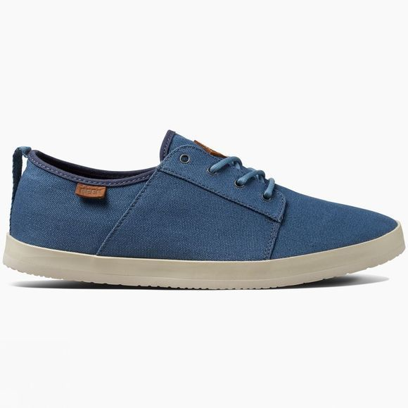 Men's Leucadian Shoes