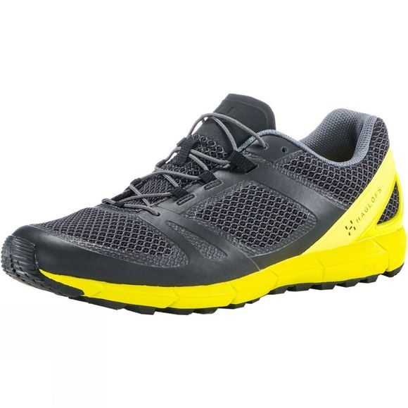 Mens Strive Shoe