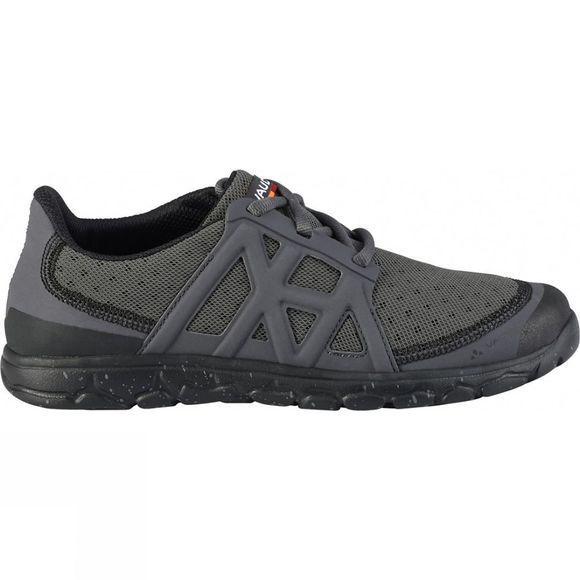 Mens TVL Easy Shoe