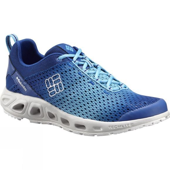 Mens Drainmaker III Water Shoe