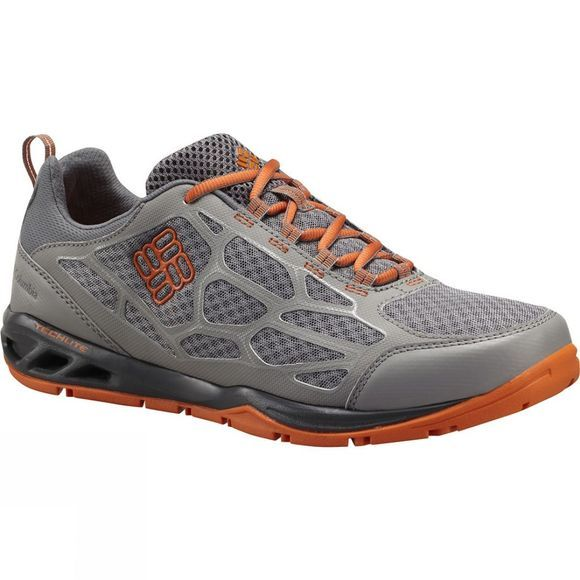 Mens Megavent Fly Shoe