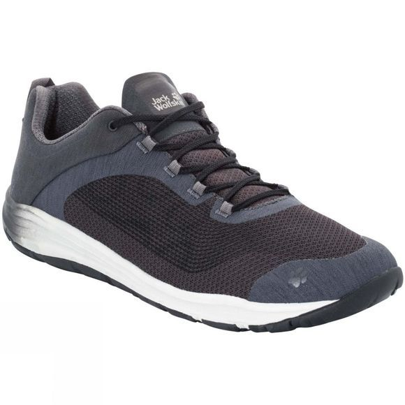 Mens Portland Chill Low Shoe