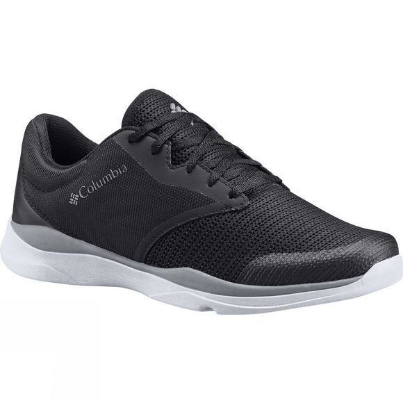 Mens ATS Trail Lite Shoe