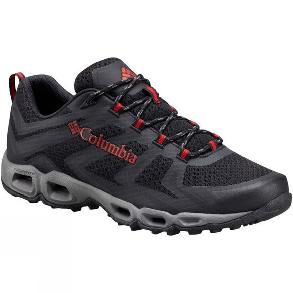 Mens Ventrailia 3 Low Shoe