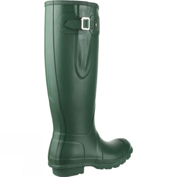 Mens Windsor Welly