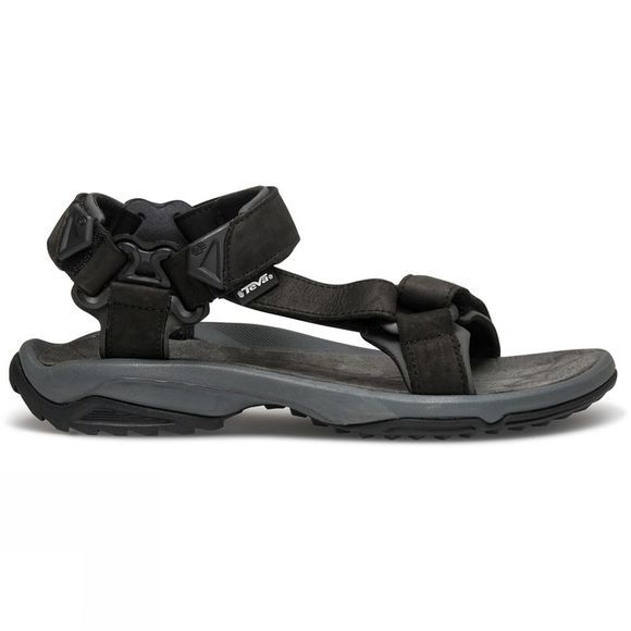 Mens Terra FI Lite Leather Sandal