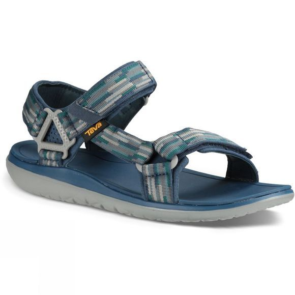Mens Terra-Float Universal 2.0 Sandal