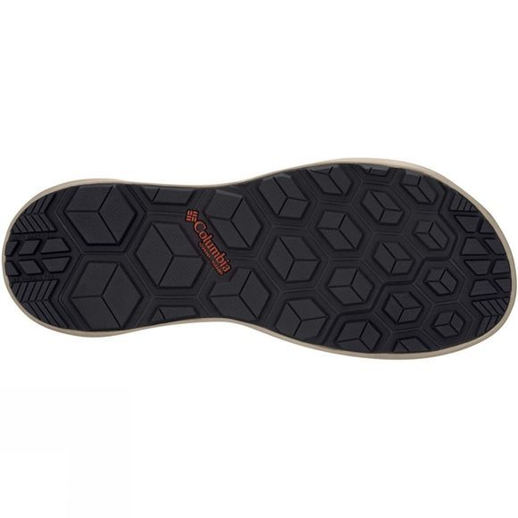 Mens Techsun Interchange Sandal