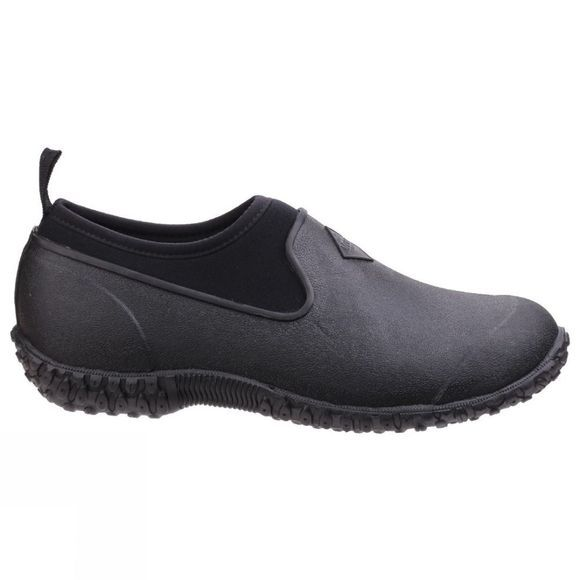 Mens Muckster II Low Shoe