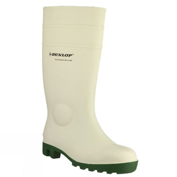 FS1800 Safety Welly
