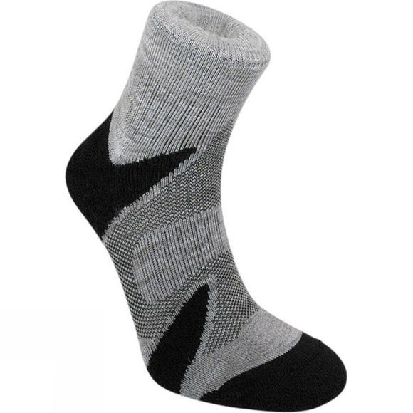 Mens CoolFusion Multisport Sock
