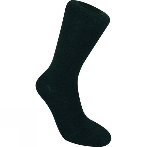 Everyday Outdoors Cushioned City Light Sock