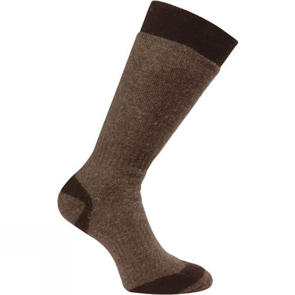 Mens Welly Sock