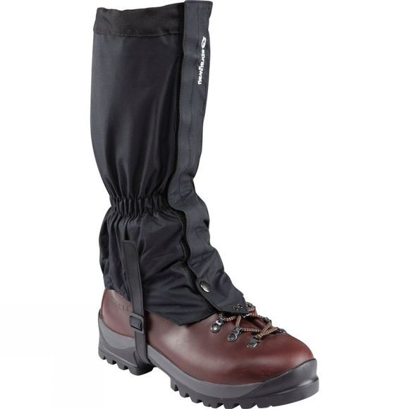 Sprayway Leg Gaiter Black