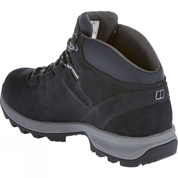 Womens Explorer Trail Plus GTX Boot
