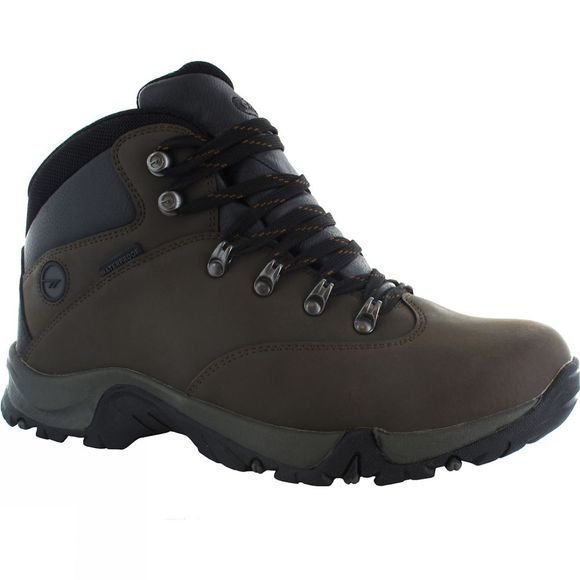 Womens Ottawa II WP Hiking Boot