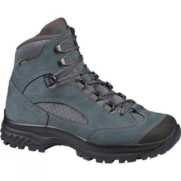 Womens Banks II GTX Boot Narrow