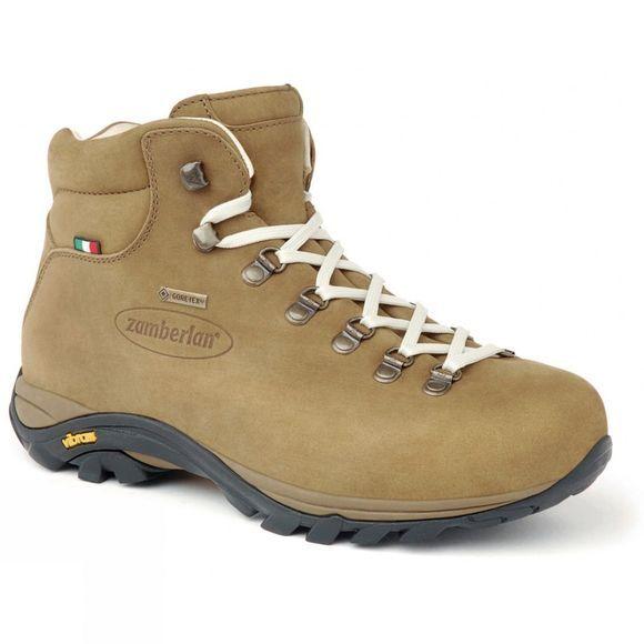 limited guantity reasonably priced various styles Zamberlan Womens Trail Lite Evo GTX Boot | Price Match + 3-Year ...