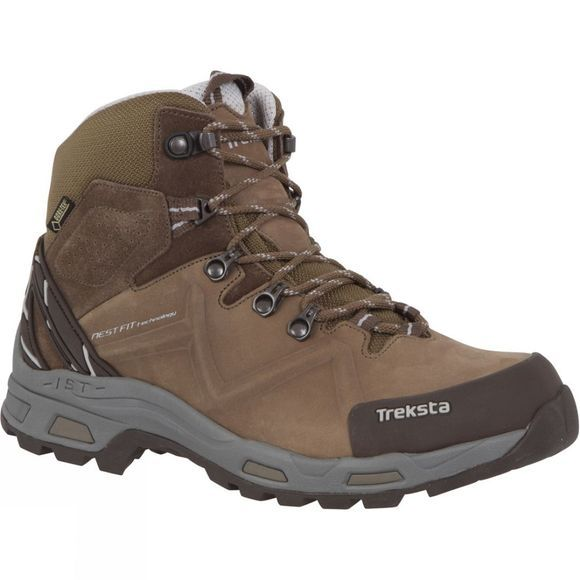 Womens Guide X5 GTX Boot
