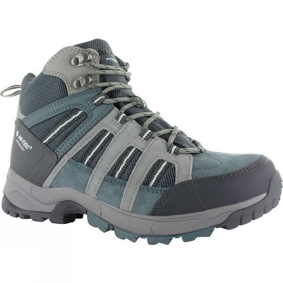 Womens Garcia Sport Waterproof Boot