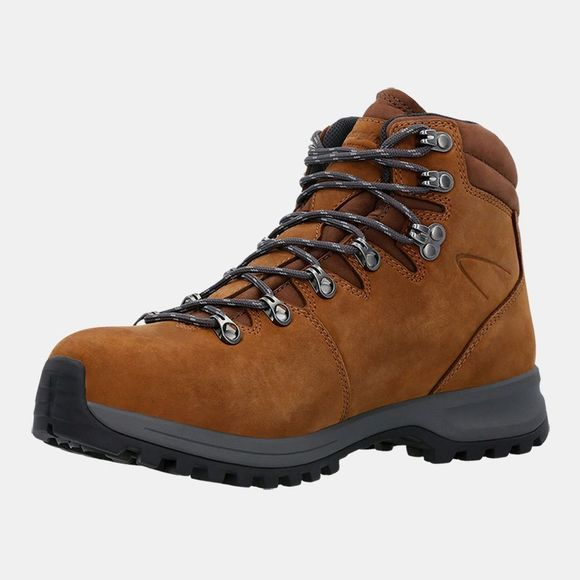 Berghaus Womens Fellmaster Ridge Boot Butternut
