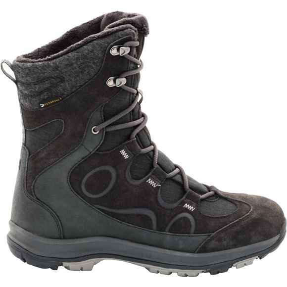 Womens Thunder Bay Texapore High Boot