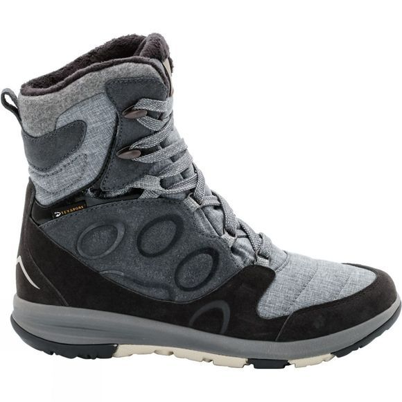 Womens Vancouver Texapore High Boot