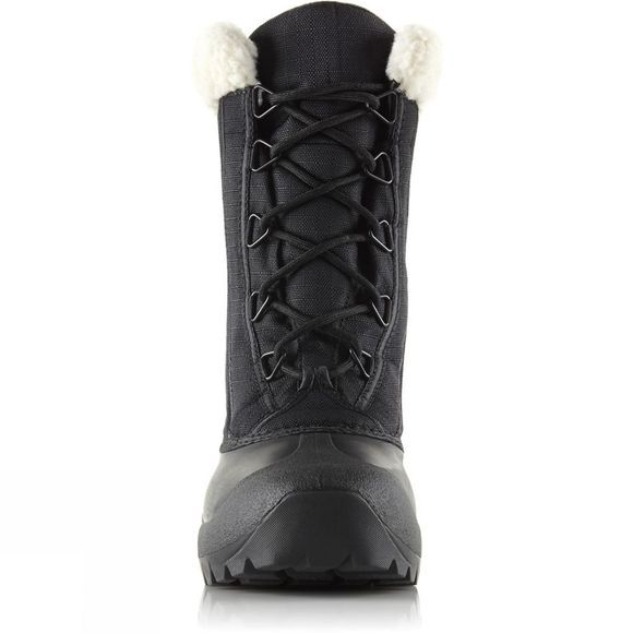 Womens Cumberland Boot