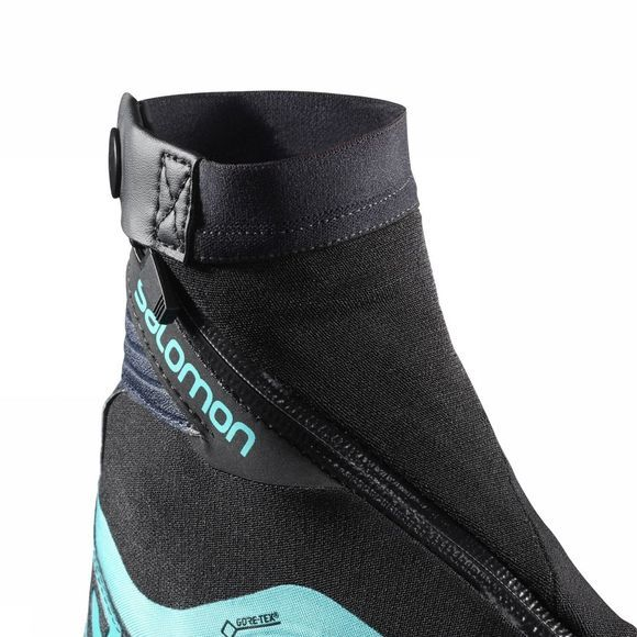 Womens Outpath Pro GTX Mid Boot