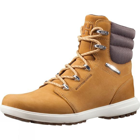 Womens A.S.T 2 Boot Boot