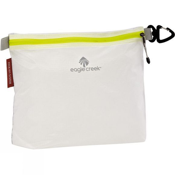 Eagle Creek Pack-It Specter Sac White