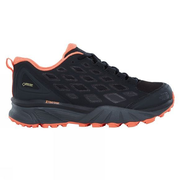 Womens Endurus Hike GTX Shoe