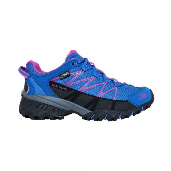 Womens Ultra 110 GTX Shoe