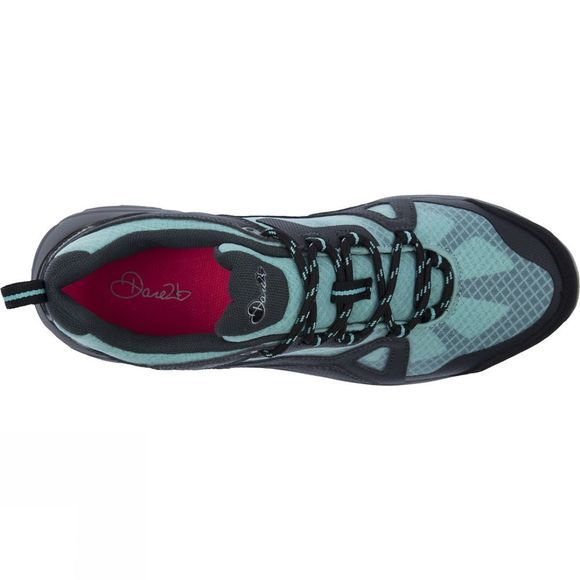 Womens Cohesion Low Shoe