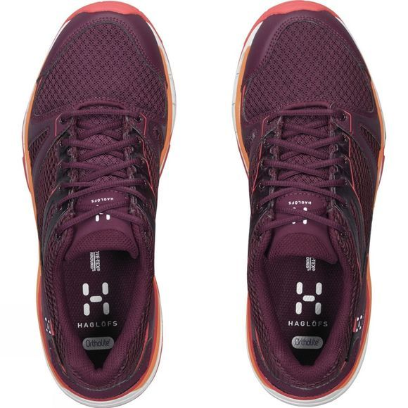 Womens Observe Gtx Surround Shoe