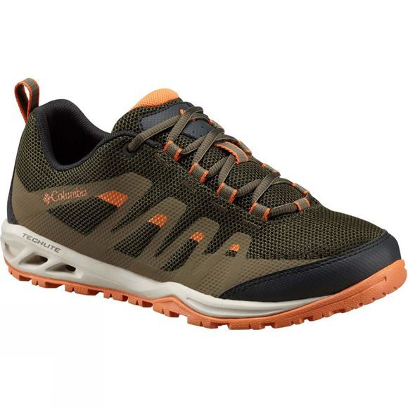 Womens Vapor Vent Shoe