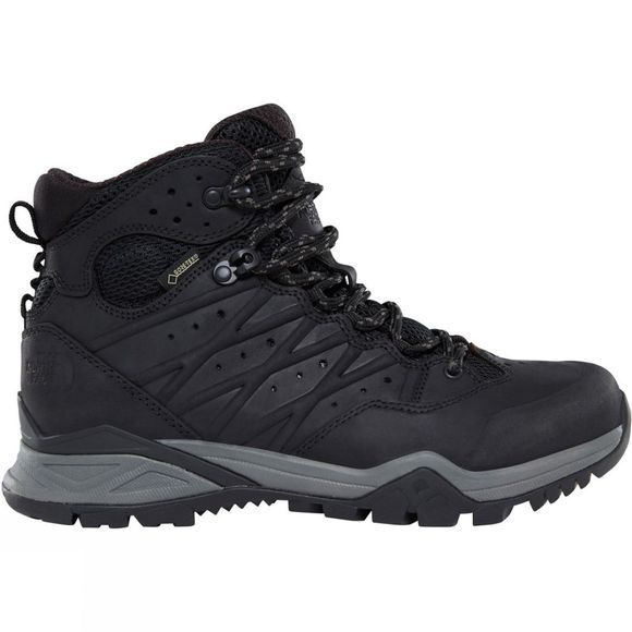 The North Face Women's Hedgehog Hike II Mid GTX® Boots TNF Black/TNF Black