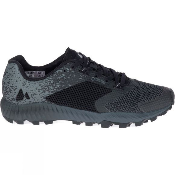 Womens All Out Crush 2 GTX Shoe