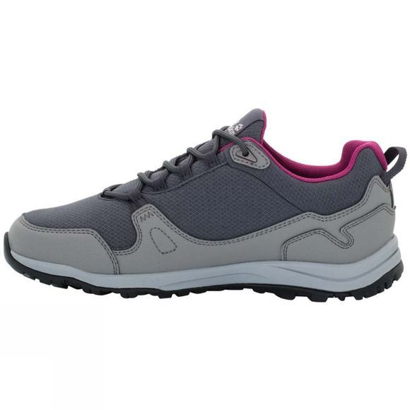 Womens Activate Texapore Shoe