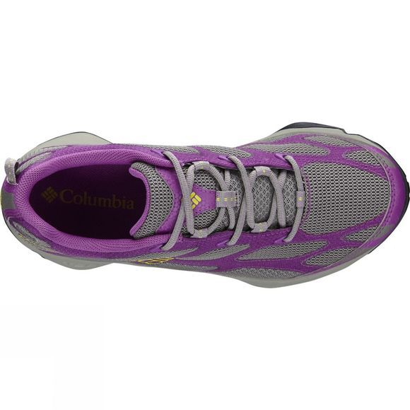 Womens Conspiracy IV Outdry Shoe