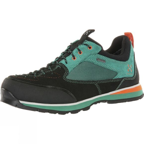 Womens Roc Icon GT Shoe