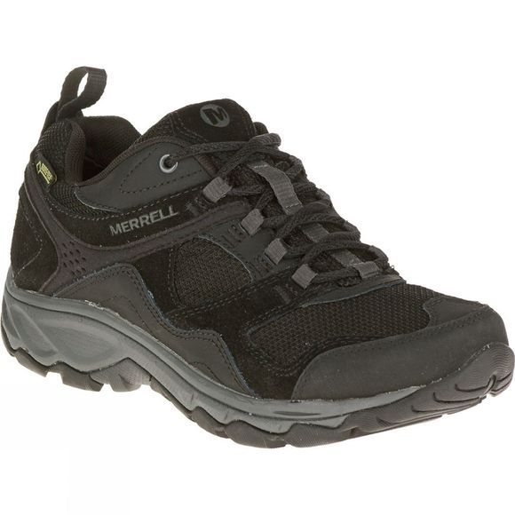 Womens Kimsey Gore-Tex Shoe